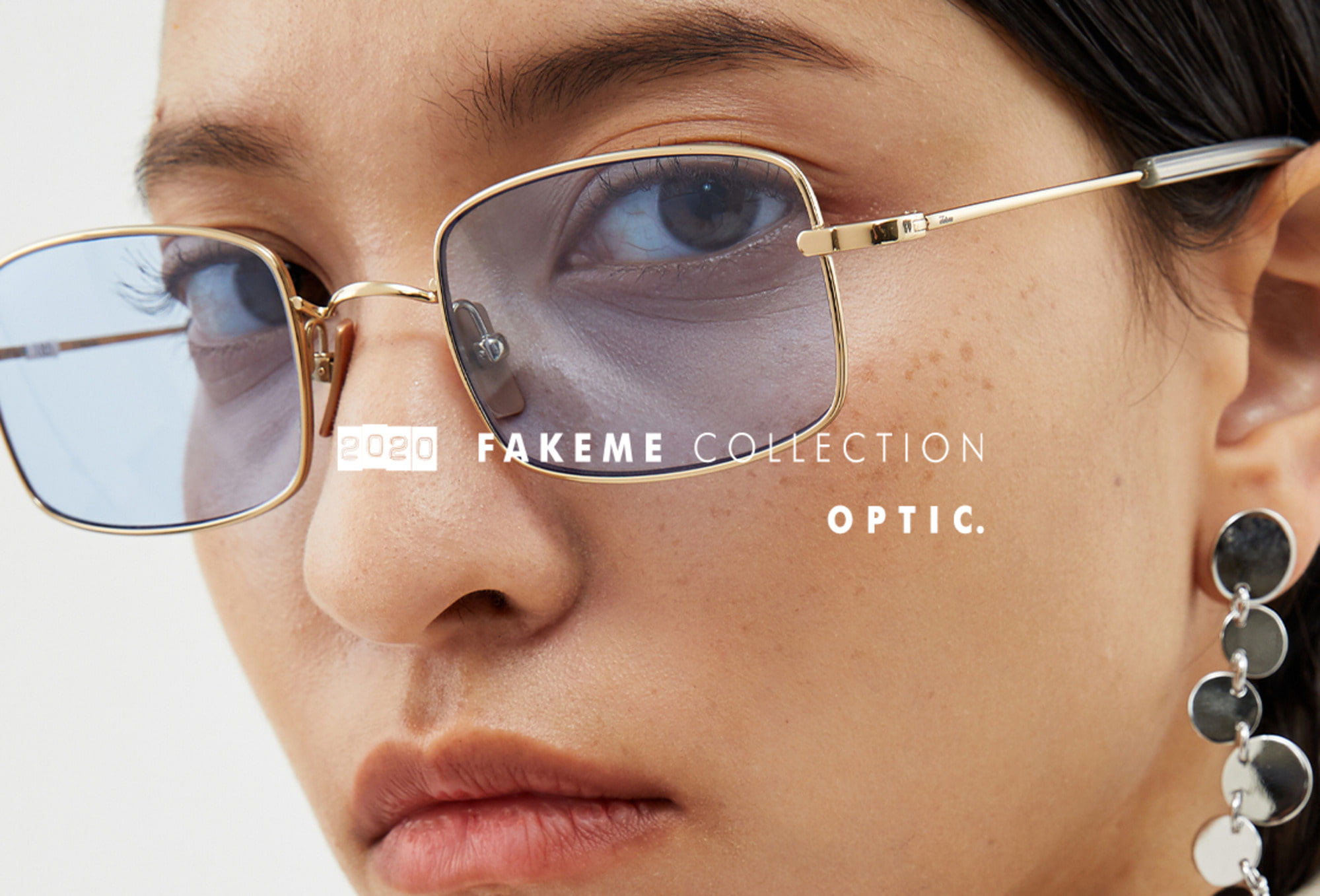 2020 HYPEProxy Optical Editorial